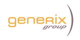 generix