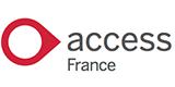 logo_access