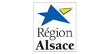 regionalsace