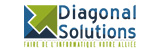 logo_diagonal-solutions