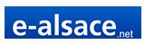 logo_ealsace