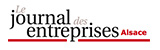 logo_journaldesentreprises