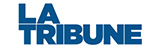 logo_latribune