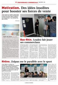 Le_journal_des_entreprises_leadeo